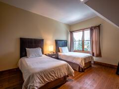 rent-cottage_Lac-Supérieur_89511