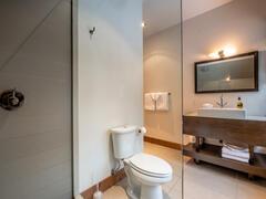 rent-cottage_Lac-Supérieur_89514