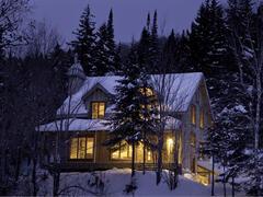 cottage-for-rent_laurentians_45945