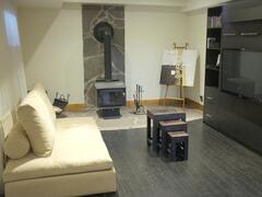 cottage-for-rent_laurentians_45986