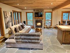 cottage-for-rent_laurentians_49582