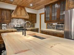 cottage-for-rent_laurentians_49589