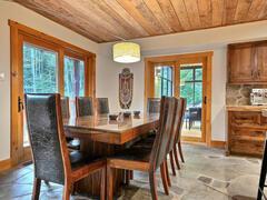 cottage-for-rent_laurentians_49592