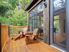 cottage-for-rent_laurentians_49598