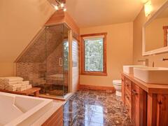 cottage-for-rent_laurentians_49599
