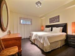 cottage-for-rent_laurentians_49602