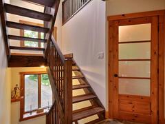 cottage-for-rent_laurentians_49608