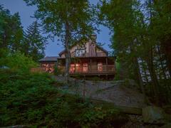 cottage-for-rent_laurentians_49624