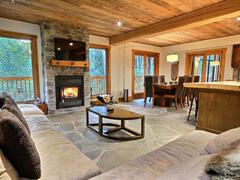 cottage-rental_le-ruisseau-reveurspa-et-sauna_49575