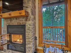 cottage-rental_le-ruisseau-reveurspa-et-sauna_49587