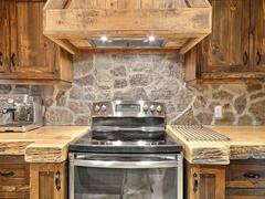 cottage-rental_le-ruisseau-reveurspa-et-sauna_49590