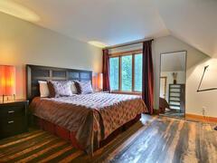 cottage-rental_le-ruisseau-reveurspa-et-sauna_49595