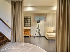 cottage-rental_le-ruisseau-reveurspa-et-sauna_49605