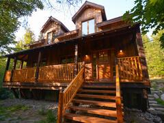 cottage-rental_le-ruisseau-reveurspa-et-sauna_49627