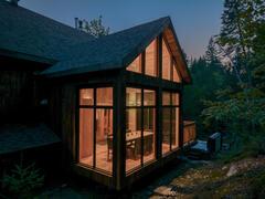 location-chalet_le-ruisseau-reveurspa-et-sauna_49573