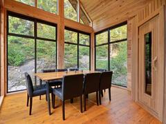 location-chalet_le-ruisseau-reveurspa-et-sauna_49593