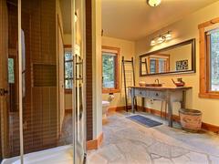 location-chalet_le-ruisseau-reveurspa-et-sauna_49597