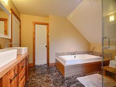 location-chalet_le-ruisseau-reveurspa-et-sauna_49600