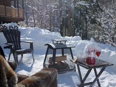 rent-cottage_St-Adolphe-d'Howard_45990