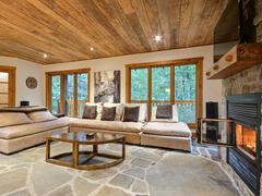 rent-cottage_St-Adolphe-d'Howard_49578