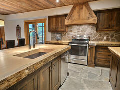 rent-cottage_St-Adolphe-d'Howard_49588
