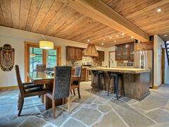 rent-cottage_St-Adolphe-d'Howard_49591