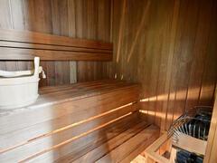 rent-cottage_St-Adolphe-d'Howard_49594