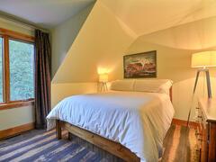 rent-cottage_St-Adolphe-d'Howard_49596