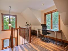 rent-cottage_St-Adolphe-d'Howard_49601