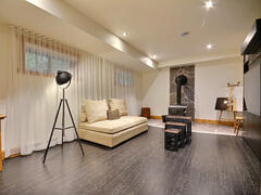 rent-cottage_St-Adolphe-d'Howard_49604