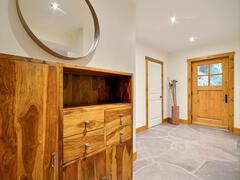 rent-cottage_St-Adolphe-d'Howard_49606