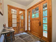 rent-cottage_St-Adolphe-d'Howard_49607