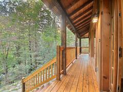 rent-cottage_St-Adolphe-d'Howard_49628