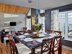 chalet-a-louer_charlevoix_46028
