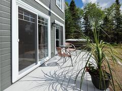 cottage-for-rent_charlevoix_46024