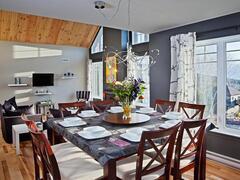 cottage-for-rent_charlevoix_46028