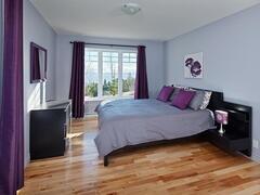 cottage-for-rent_charlevoix_46034