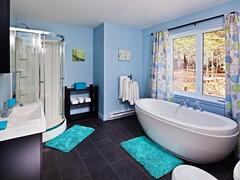 cottage-for-rent_charlevoix_46037