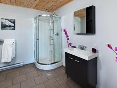 cottage-rental_chalet-la-belle-vue-bel-38_46038