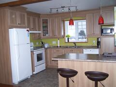 chalet-a-louer_charlevoix_46337