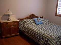 cottage-for-rent_charlevoix_46334
