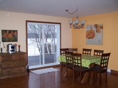 cottage-rental_oasis-de-paix_46335