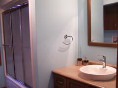 cottage-rental_oasis-de-paix_46338