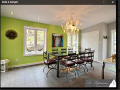 cottage-for-rent_eastern-townships_46736