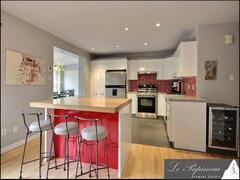 cottage-rental_le-petit-papineau_46734