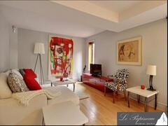 rent-cottage_Bromont_46735