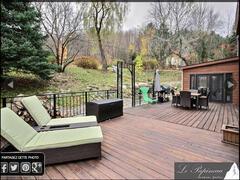 rent-cottage_Bromont_46737