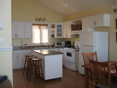 cottage-for-rent_acadian-coastline_47227