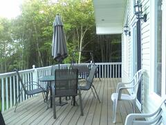 cottage-for-rent_acadian-coastline_47232