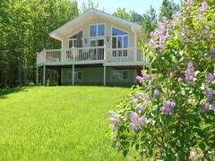 cottage-rental_chez-la-marquise_47500